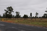 Picture of Lot 451 Padbury Rd, Dardanup West