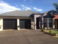 Picture of 21 McNicoll Road, Paralowie