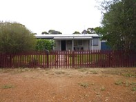 Picture of 30 Gardiner Street, Moora