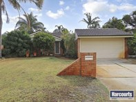 Picture of 11 Forrest Court, Kiara