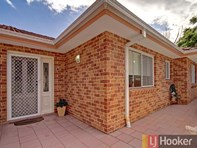 Picture of 4/58 Broughton Street, Mortdale