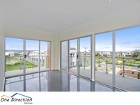 Picture of 103 Elder Drive, Mawson Lakes