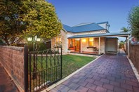 Picture of 64 Partridge Street, Glenelg South
