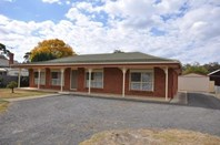 Picture of 34 Market Street, Dunolly