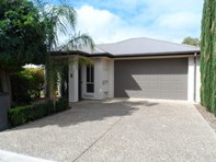 Picture of 15 Davis Street, Woodville South