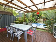 Picture of 14a Knox  Crescent, Melville