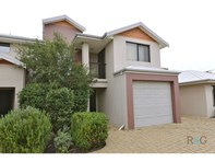 Picture of 6/83 Holman Street, Alfred Cove