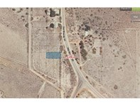 Picture of Lot 24 and 25 Old Port Augusta Road, Port Germein