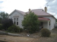 Picture of 19 Ward Street, Eudunda