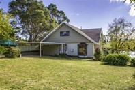 Picture of 61 West Bay Road, Rowella