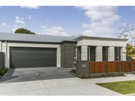 Picture of 46B Clement Street, Plympton Park