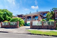 Picture of 43 Highcliff Road, Earlwood