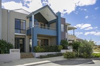 Picture of 11 Bernier  Rise, North Coogee