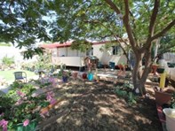 Picture of 63 Schmidt Street, Tennant Creek