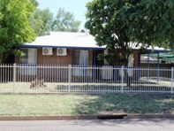 Picture of 19 Kittle Street, Tennant Creek