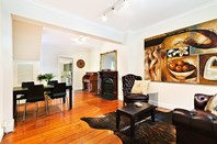 Picture of 272 Harris Street, Pyrmont