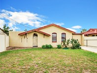 Picture of 28a Kwinana Crescent, Port Noarlunga South