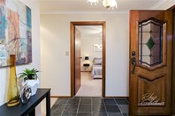Picture of 14 Sims Court, Old Reynella