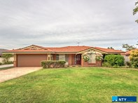 Picture of 8 Thompson Street, Ascot