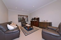 Picture of 9 Fennel Rise, Darch