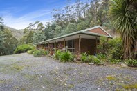 Picture of 385 Lenah Valley Road, Lenah Valley