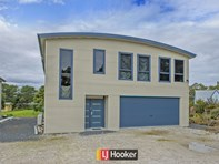 Picture of 17 Frazer Street, Strahan