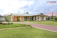 Picture of 1 Claret Ash Court, Helena Valley