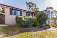 Picture of 6 Erika Court, Summerhill