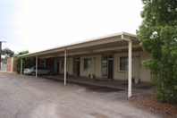 Picture of 1,2,3/28 RIGNEY STREET, WHYALLA PLAYFORD, Whyalla