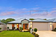 Picture of 6 Koel Way, Broadwater