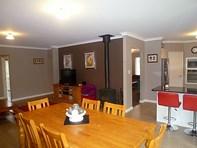 Picture of 3A Grevillea Road, Walliston