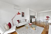 Picture of 13/2-4 Samada Street, Notting Hill