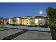 Picture of 8 Regal Way, Madeley