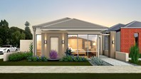 Picture of Lot 75 Cassia Glades, Kwinana