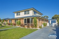 Picture of 11 Poynton Close, Turners Beach