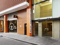 Picture of 280 LITTLE LONSDALE STREET (RML), Melbourne