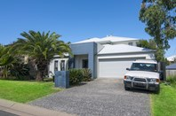 Picture of 34 Long Island Drive, Windaroo