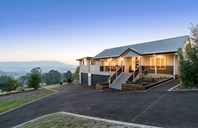 Picture of 82 Wellington Road, Wandin North