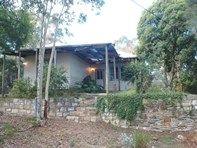 Picture of 15 Johnson Parade, Blackwood