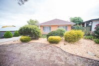 Picture of 14 Leabrook Drive, Para Hills