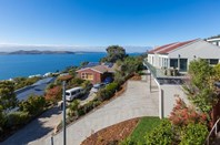Picture of 7 Portland Place, Sandy Bay