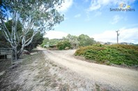 Picture of 211 Tweedies Gully Road, Lyndoch
