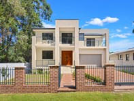 Picture of 80 Kent Road, North Ryde