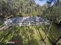 Picture of 148 Basin-Olinda Road, The Basin
