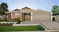 Picture of Lot 267 Whitby Town Estate, Mundijong