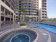 Picture of 179/369 Hay Street, Perth