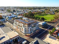 Picture of 21/273 Beaufort Street, Perth