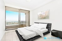 Picture of 91 Liverpool Street, Sydney
