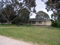 Picture of 35 Old Gold Road, Glenburnie