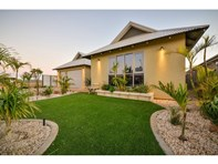 Picture of 12 Kestrel Place, Exmouth
